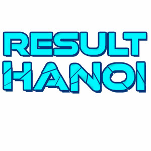 Result Hanoi – Data Hanoi , Keluaran Hanoi Terlengkap Dan Terupdate
