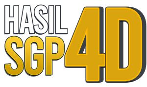Hasil4dsgp: Prediksi Togel, Data HK, Hasil SGP, Data SGP, Result SGP