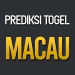 Togel Macau 20 June 2020