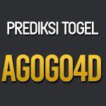 Prediksi Togel Agogo4D 25 Juli 2020