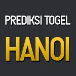 Prediksi Togel Hanoi 18 Juli 2020