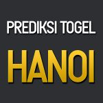 Prediksi Togel Hanoi 27 Juli 2020