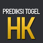 Prediksi Togel HK 18 Juli 2020