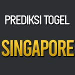 Prediksi Togel SGP 25 Juli 2020